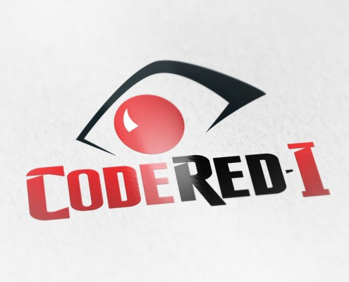 Code Red-I